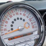 Mini Cooper JCW cabrio wit-4810