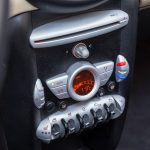 Mini Cooper JCW cabrio wit-4812