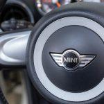 Mini Cooper JCW cabrio wit-4815