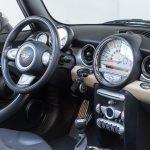 Mini Cooper JCW cabrio wit-4816