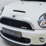 Mini Cooper JCW cabrio wit-4829
