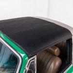 Porsche 911T groen-1724