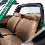 Porsche 911T groen-1734