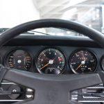 Porsche 911T groen-1753