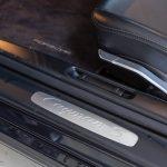 Porsche Cayman S grijs-4840