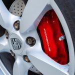 Porsche Cayman S grijs-4865