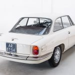Alfa Romeo 2600 wit-8942