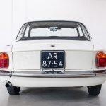 Alfa Romeo 2600 wit-8943