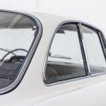 Alfa Romeo 2600 wit-8948