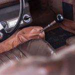 Alfa Romeo 2600 wit-8955