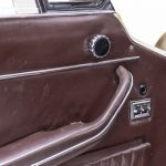 Alfa Romeo 2600 wit-8956
