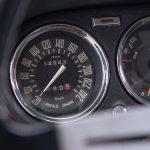 Alfa Romeo 2600 wit-8958