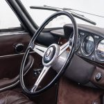 Alfa Romeo 2600 wit-8963