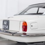 Alfa Romeo 2600 wit-8977