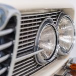 Alfa Romeo 2600 wit-8981