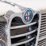 Alfa Romeo 2600 wit-8982