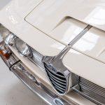 Alfa Romeo 2600 wit-8984