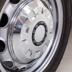 Alfa Romeo 2600 wit-8990