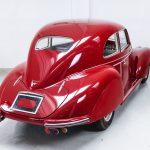 Fiat 1600 rood-8009
