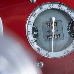 Fiat 1600 rood-8026