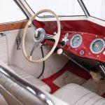 Fiat 1600 rood-8031