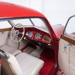 Fiat 1600 rood-8034