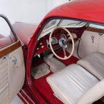 Fiat 1600 rood-8036