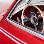 Fiat 1600 rood-8041