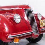 Fiat 1600 rood-8052