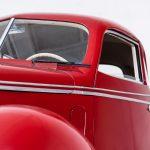 Fiat 1600 rood-8055