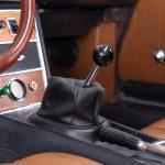 Fiat Dino cabrio groen-2036