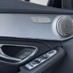 Mercedes C63 AMG wit-0889