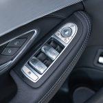 Mercedes C63 AMG wit-0890