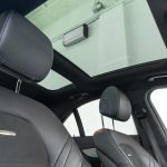 Mercedes C63 AMG wit-0916