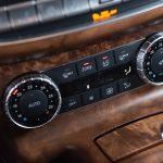 Mercedes G63 AMG bruin-0825