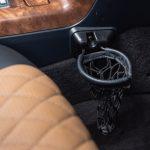 Mercedes G63 AMG bruin-0834