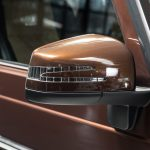 Mercedes G63 AMG bruin-0857