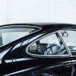 Porsche 911S zwart-0593