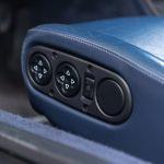 Porsche 964 cabrio blauw-1797