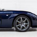 TVR Tuscan blauw-8705