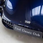 TVR Tuscan blauw-8709