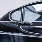 Volvo P1800 S zwart-1868