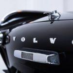 Volvo P1800 S zwart-1874