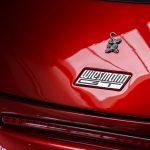 Wiesmann GT rood-8560