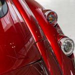 Wiesmann GT rood-8561