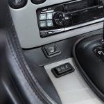 Aston Martin DB7 zilver-8653