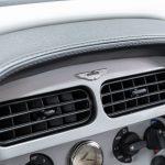 Aston Martin DB7 zilver-8655