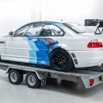 BMW M3 wit-0670 - kopie
