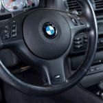 BMW M3 zilver-0625