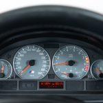 BMW M3 zilver-0630